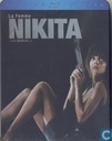 DVD / Video / Blu-ray - Blu-ray - La femme Nikita