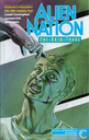Alien Nation: The Skin Trade 2