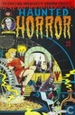 Haunted Horror 3