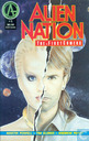 Alien Nation: The Firstcomers 1