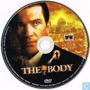 DVD / Video / Blu-ray - DVD - The Body