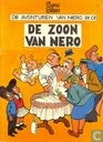 Comic Books - Nibbs & Co - De zoon van Nero