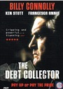 DVD / Vidéo / Blu-ray - DVD - The Debt Collector