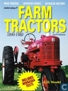 Standard Catalog of Farm Tractors 1890 - 1980