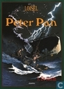 Comic Books - Peter Pan - De storm