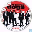 DVD / Video / Blu-ray - DVD - Reservoir Dogs