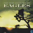 Very Best of the Eagles