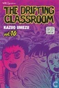 The Drifting Classroom 10