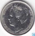 Coins - the Netherlands - Netherlands 10 cent 1904