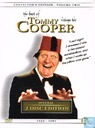 The Best of Tommy Cooper - 1922-1984 Volume two