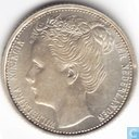 Coins - the Netherlands - Netherlands 10 cent 1903