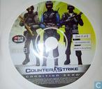 Counter Strike - Condition Zero