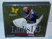 Links LS 1998 Edition Kapalua with Arnold Palmer