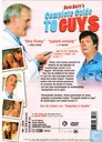 DVD / Video / Blu-ray - DVD - Complete Guide to Guys