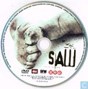 DVD / Video / Blu-ray - DVD - Saw