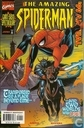 Amazing Spider-Man Annual 1999