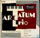 Art Tatum Trio Vol. 2