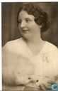 H.K.H. Prinses Juliana