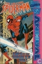 Amazing Spider-Man Annual 1997