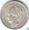 Coins - the Netherlands - Netherlands 10 cent 1930