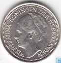 Coins - the Netherlands - Netherlands 10 cent 1926
