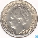 Coins - the Netherlands - Netherlands 10 cent 1939