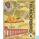 The Little Book of Thunderbird 4