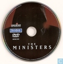 DVD / Video / Blu-ray - DVD - The Ministers