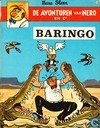 Strips - Nero [Sleen] - Baringo