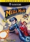 Mega Man Anniversary Collection (Players Choice)