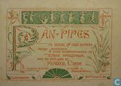 Pan-Pipes