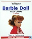 Warman's Barbie Doll Field Guide - 2nd Edition