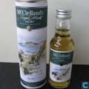 McClelland's Islay Single Malt
