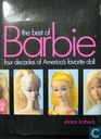 The Best of Barbie Doll