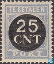 Imprint issuance 1912