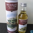 McClelland's Lowland Single Malt