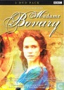 DVD / Video / Blu-ray - DVD - Madame Bovary