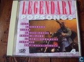 Legendary popsongs 4