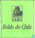 Boldo do Chile