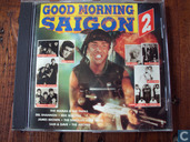 Good Morning Saigon 2