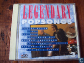 Legendary popsongs 3