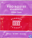 Rooibostea  African Classic