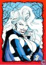 Lady Death: dead of winter