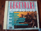 Legendary popsongs 1