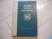 Grand atlas monial