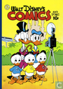 Carl Barks library  set VIII [vol]