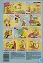 Comic Books - Donald Duck (magazine) - Donald Duck 4