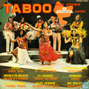 Taboo and Other Killroy Hits