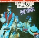 On Time / Grand Funk