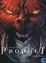 Comic Books - Profeet, De - Infernum in Terra